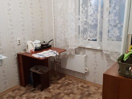 1-комнатная квартира, 32  м², 5/10 этаж