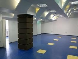 Офис, 220  м², 3 этаж
