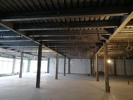 Помещение, 950  м², 2 этаж, панельный