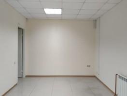 Помещение, 87  м², 1 этаж, панельный