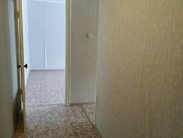2-комнатная квартира, 46.2  м², 2/5 этаж