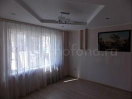 3-комнатная квартира, 65  м², 1/9 этаж
