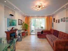 2-комнатная квартира, 63.3  м², 3/5 этаж