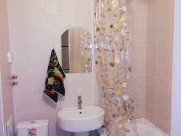 Сдается 1-комнатная квартира Савиных ул, 28  м², 16000 рублей