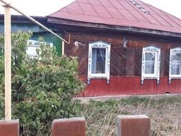 Дом, Фабричная ул