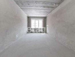 Дом, 78.3  м², 2 этажа, участок 2100 сот.