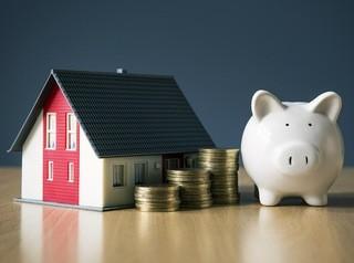 Ипотеку делают доступнее для заемщиков, снижая первоначальный взнос