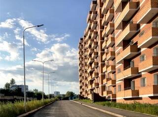 В Ново-Ленино ввели дом-долгострой для сирот