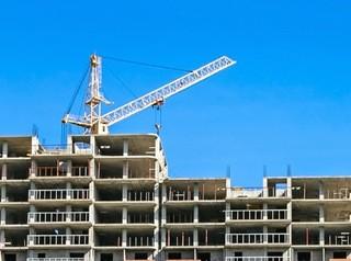 В минстрое НСО принимают заявки на финансирование достройки проблемных домов в 2021 году