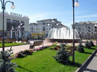 В Ленинск-Кузнецком построят школу и объездную дорогу
