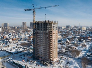 Власти готовятся начать реновацию в регионах