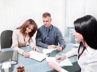 Расширился список сделок, которые нужно оформлять у нотариуса