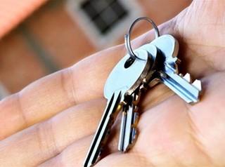 В Братске достроили два дома для переселенцев из ветхого жилья