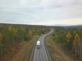 Строительство второго обхода на Култукском тракте обойдётся в 5 миллиардов рублей