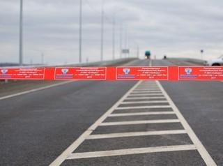 Для разрешения проблем с пробками в Иркутске предложено построить кольцевую дорогу