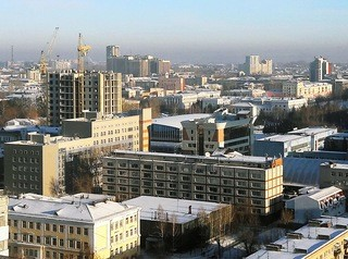Застройщики не согласны с новыми градостроительными нормативами Барнаула