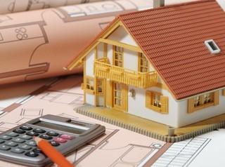 В Иркутской области оспорили кадастровую стоимость объектов на 18,5 млрд рублей