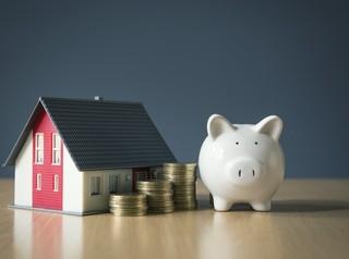 Растет число заемщиков, которые берут потребительский кредит на первый взнос по ипотеке