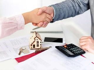 Банки конкурируют за заемщиков, получающих госипотеку