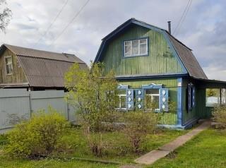 Консультации для садоводов по оформлению загородной недвижимости проведет Кадастровая палата