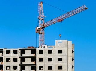 Жилищно-строительные кооперативы начнут строительство новых домов