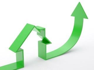 Рост ипотечных ставок приостановится