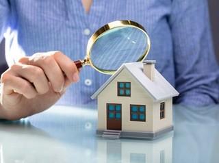 Покупателей предупредят о квартирах, ранее купленных за материнский капитал