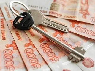 Выплаты на улучшение жилищных условий льготникам пока не будут рассчитывать по-новому