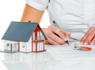 В каких регионах жители Приангарья проводят операции с недвижимостью
