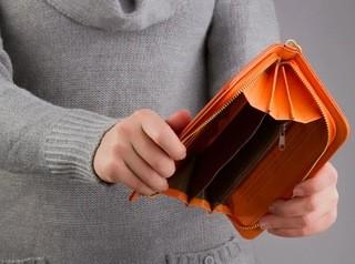 Число заявок на «кредитные каникулы» без подтвержденного снижения доходов назвал Сбербанк