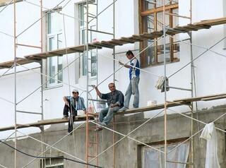 В разы увеличена предельная стоимость капитального ремонта домов в крае