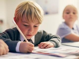 Школу на Красноказачьей строить не будут