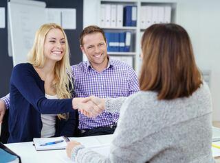 Когда можно подавать в банк повторную заявку на ипотеку после отказа?