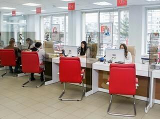В Росреестре стали реже отказывать в регистрации прав и постановке объектов на кадастровый учет