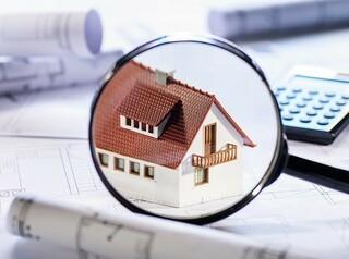 Пресечен незаконный кадастровый учет 4 жилых домов в Иркутском и Шелеховском районах