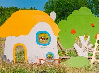 Дачников и архитекторов приглашают на «День сада»