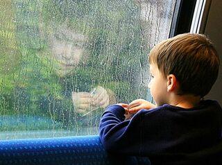 Иркутской области не хватает 11 миллиардов рублей на квартиры сиротам