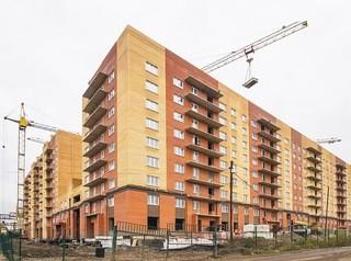 На рынок недвижимости пришло оживление