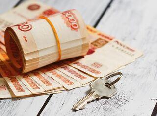 Компенсацию обманутым дольщикам будут рассчитывать по-новому