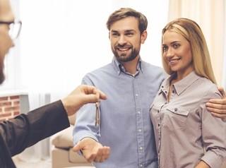 Стоимость аренды квартир в Красноярске не снижается из-за роста спроса