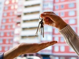 Снизить ставки по ипотеке собираются для льготников
