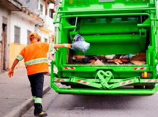 С 1 июля в регионе снизят тариф на вывоз мусора