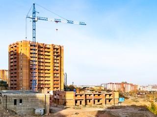 10 домов строительной компании «Реставрация» решили не достраивать
