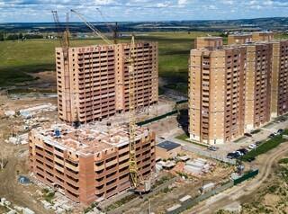 Часть дольщиков «Реставрации» могут не получить выплату из бюджета на аренду жилья