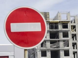 Долгострой на улице Шахтеров в Междуреченске достраивать не будут