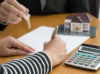 В Иркутской области провели первую сделку по госипотеке с льготной ставкой 6,5%