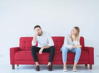 Сделку с квартирой, проданной без согласия второго супруга, признали законной