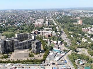 ФСК «ДомСтрой» возводит вторую очередь ЖК «Первый Ленинский квартал»