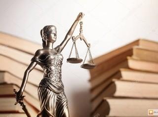 23 сентября пройдет день бесплатной юридической помощи