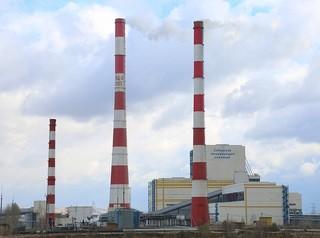За право обеспечить теплом Солонцы-2 поборются две компании
